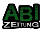 bercker-abizeitung.de