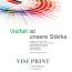 VISI/PRINT GmbH