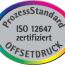 Heider Druck GmbH