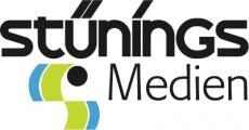 Stünings Medien GmbH